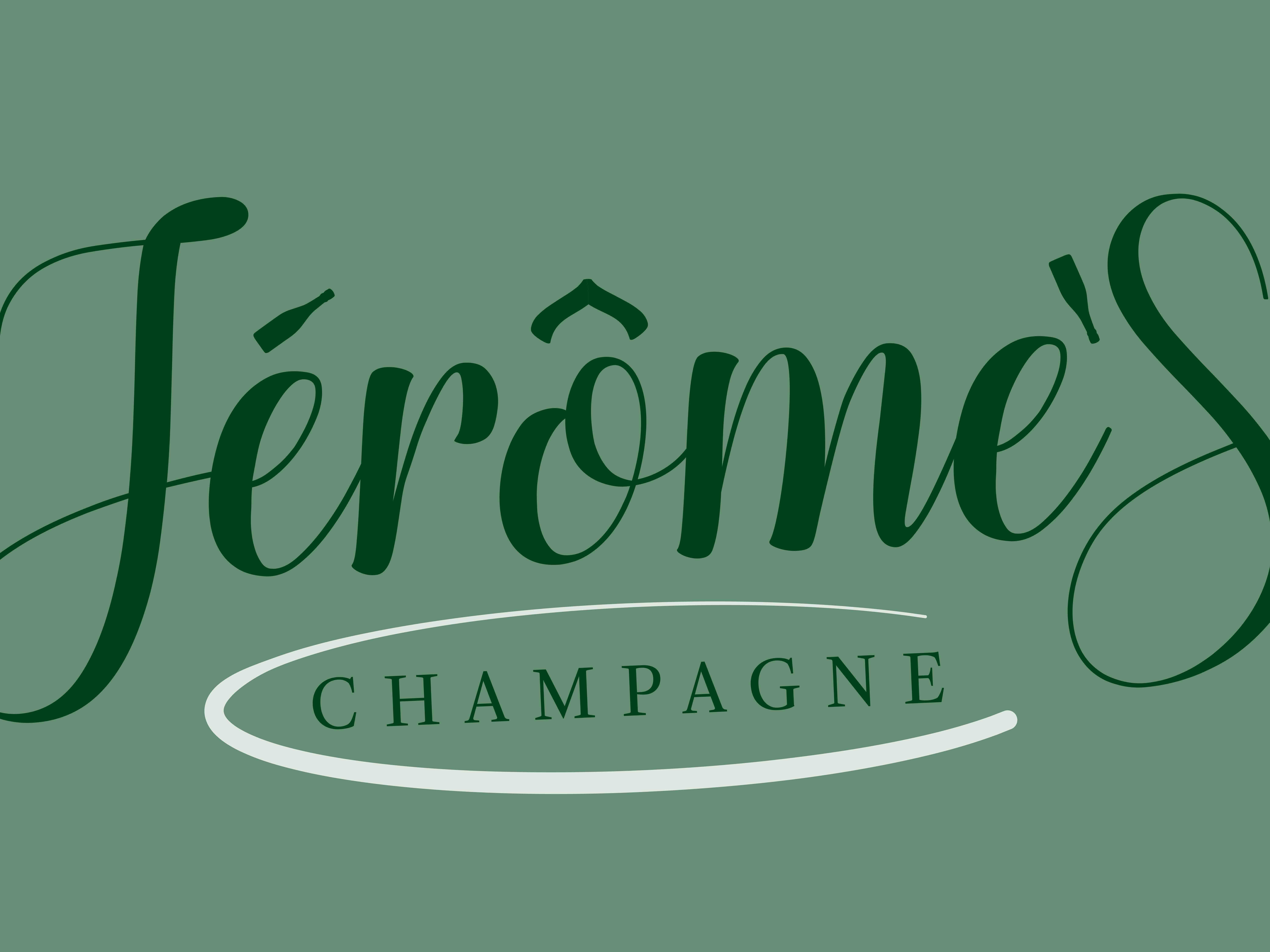 Jeromes