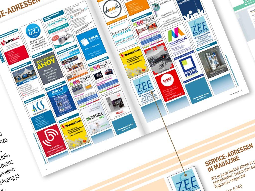 Mediakaarten