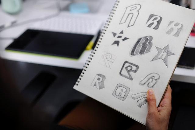 Grafisch ontwerper Alkmaar
