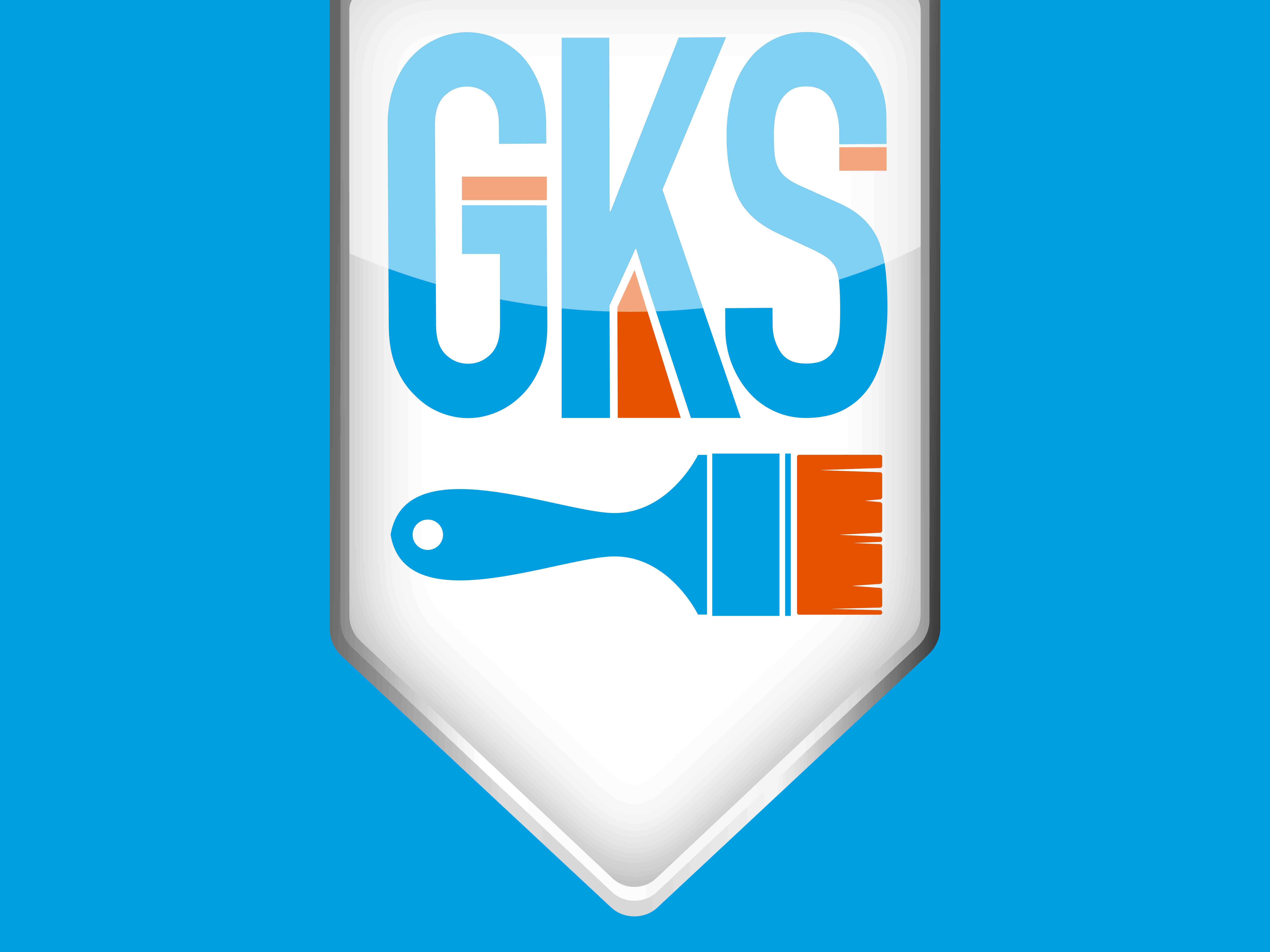 GKS Schildersbedrijf
