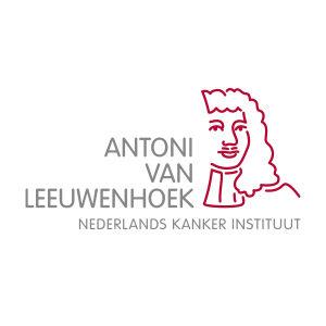 Antoni van Leeuwnhoek