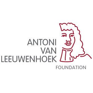 Antyoni van Leeuwenhoek Foundation