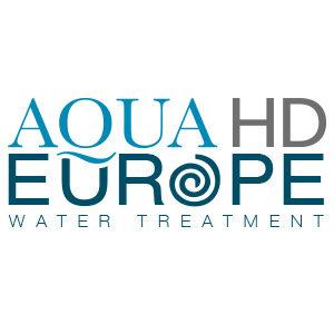 AquaHD Europe