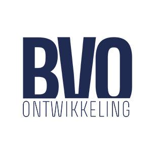 BVO Ontwikkeling