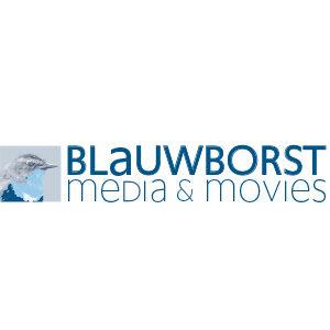 Blauwborst Media