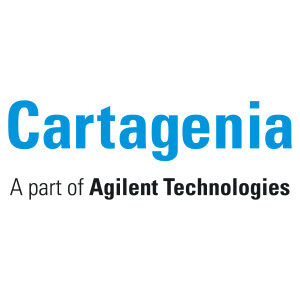 Cartagenia