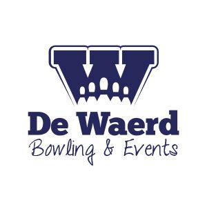 De Waerd Bowling Events