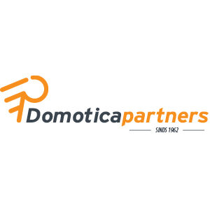 Domoticapartners