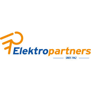 Elektropartners