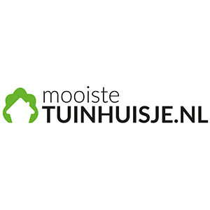 MooisteTuinhuisje.nl