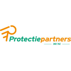 Protectiepartners