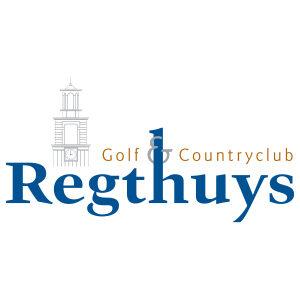 Regthuys