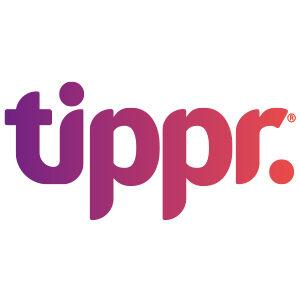 TIPPR