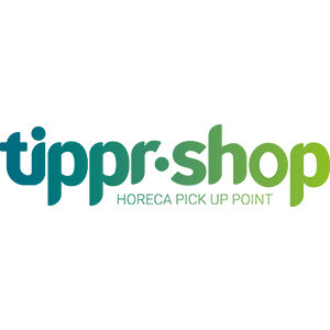 TIPPR-Shop