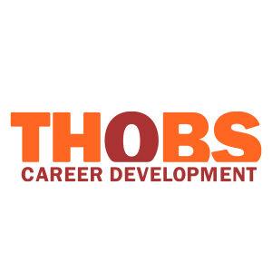 Thobs