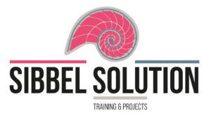 220000-Sibbel Solution-LOGO