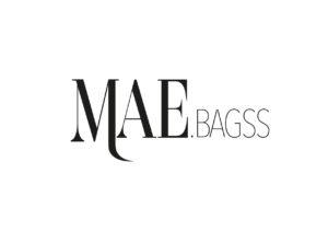 MAE.BAGSS