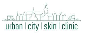 Urban City Skin Clinic