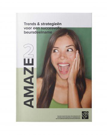 Magazine_Mockup_Amaze2